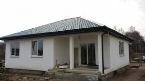 Строительство домов 10